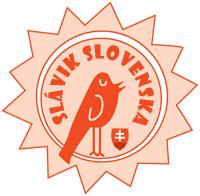 20170421154513_logo-slavik-slovenska_200.jpg