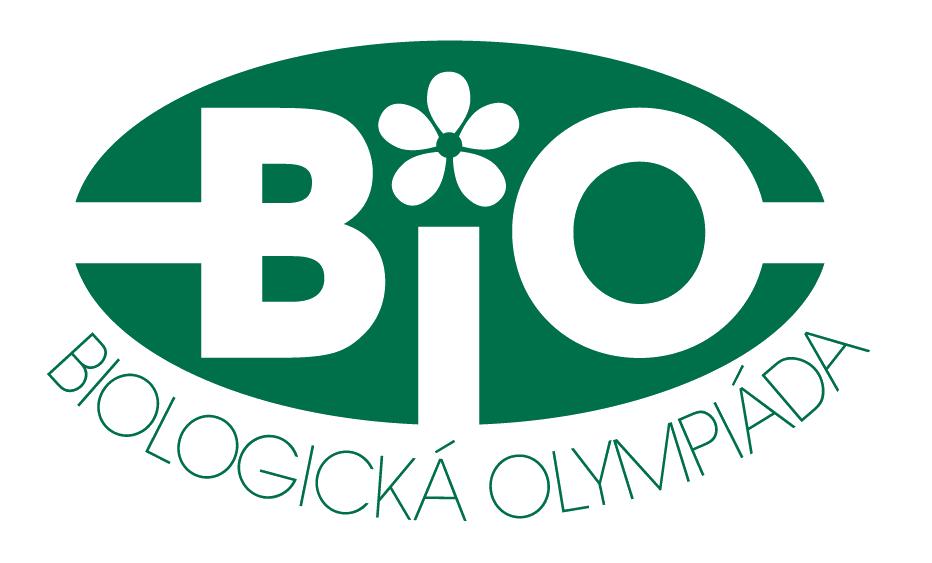20170504141238_bio_logo_ba__text.png