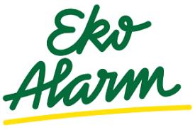 20180504095543_ekoalarm.png