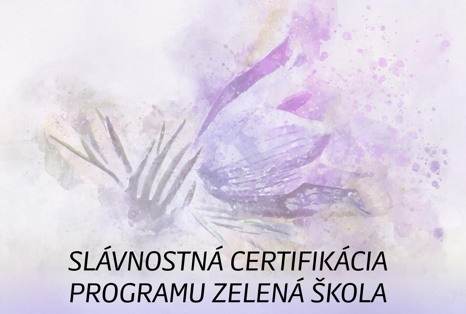 20180911204342_certifikaciazelenaskolapng.png