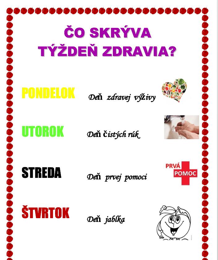 20181120133102_tyzdenzdravia.png