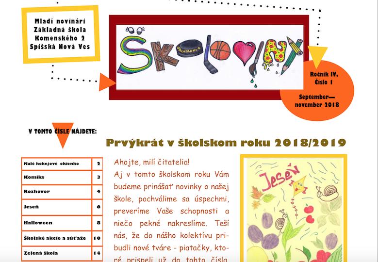 20181120134447_skoloviny11_18.png