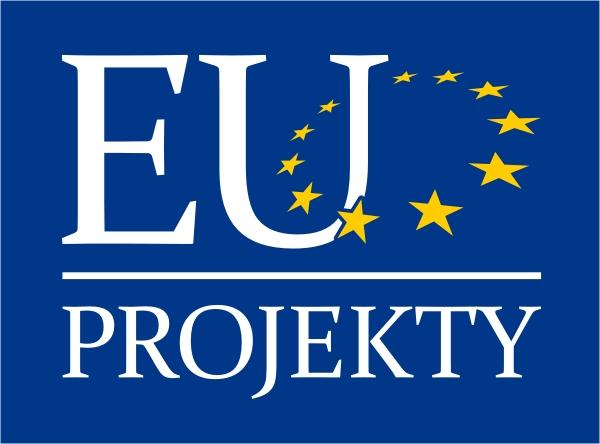 20190320055456_eu-projekty-logo-inv-2f.jpg
