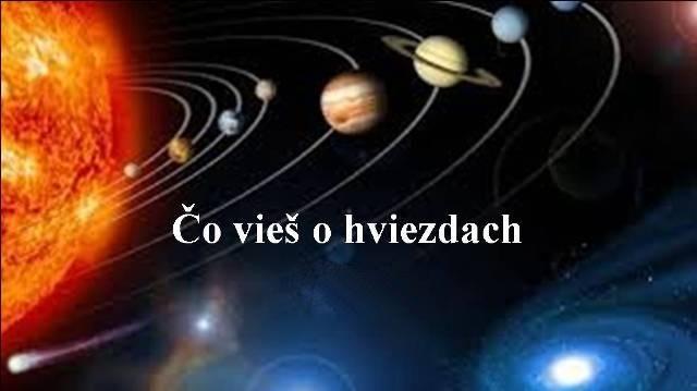 20190320131433_hviezdy.jpg