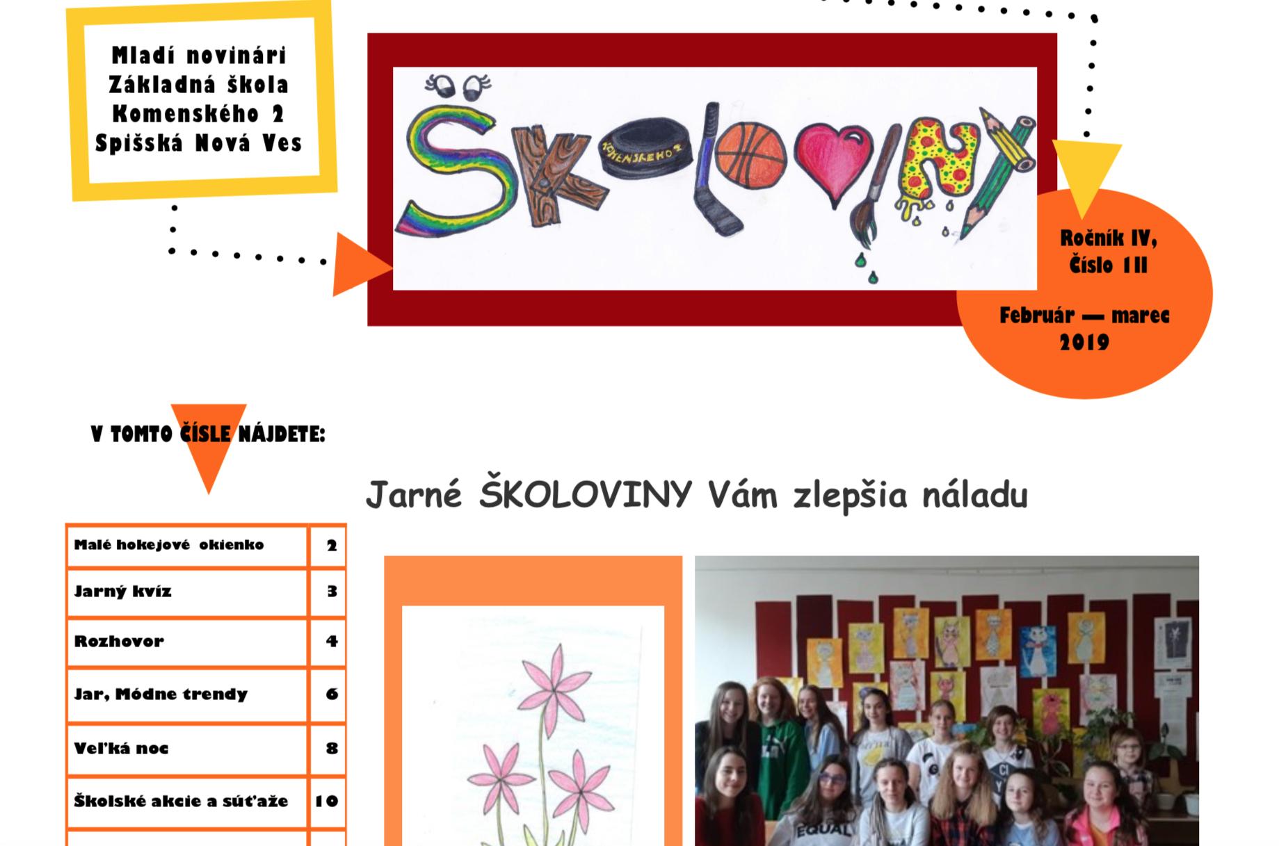20190401140413_skolovinyapril2019.png