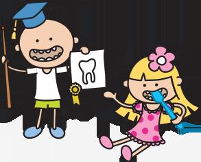 20200308210909_dentalalarm_illu_1.png