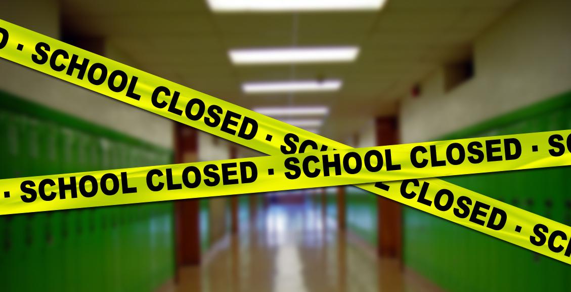 20200312143327_school-closed.jpg