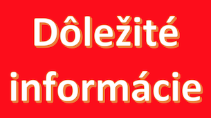 20200328085739_doleziteinfo1.png