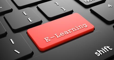 20201025140851_e-learning.jpg