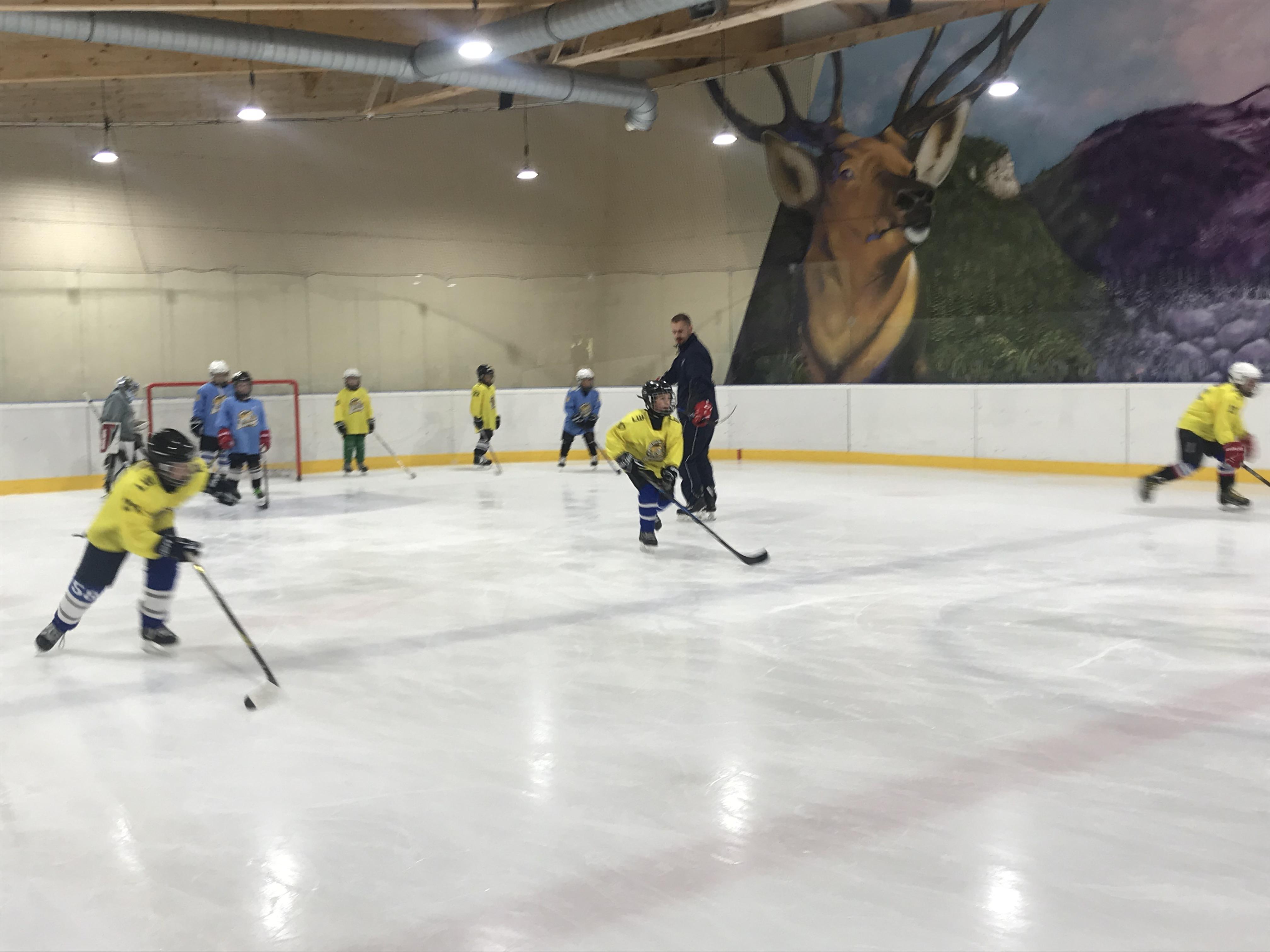 20201025142831_hokejfoto.jpg