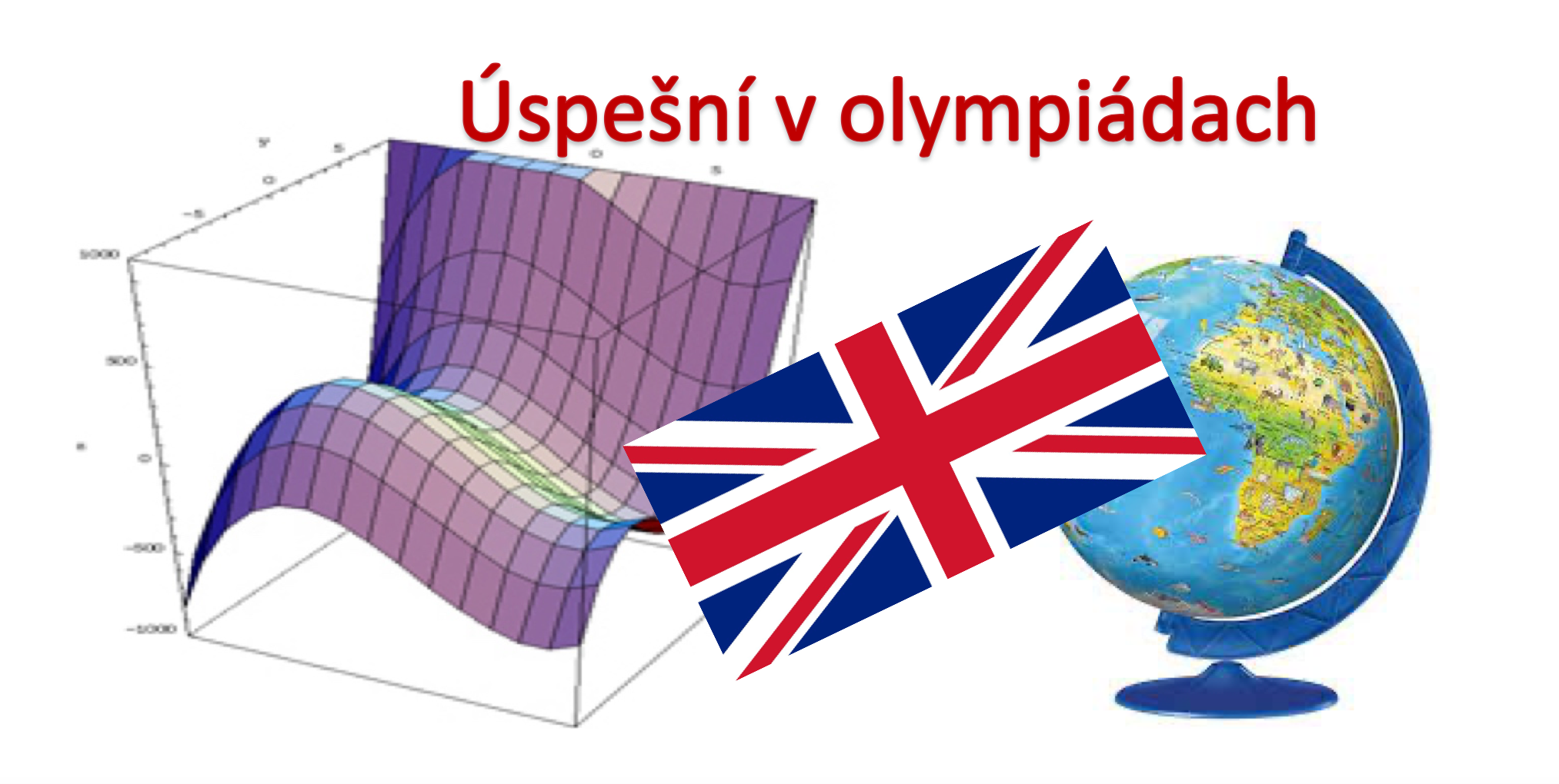 20210402105210_olympiady2021.png