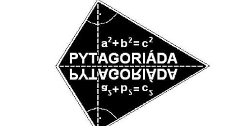 20210422120419_pytaglogo.jpg