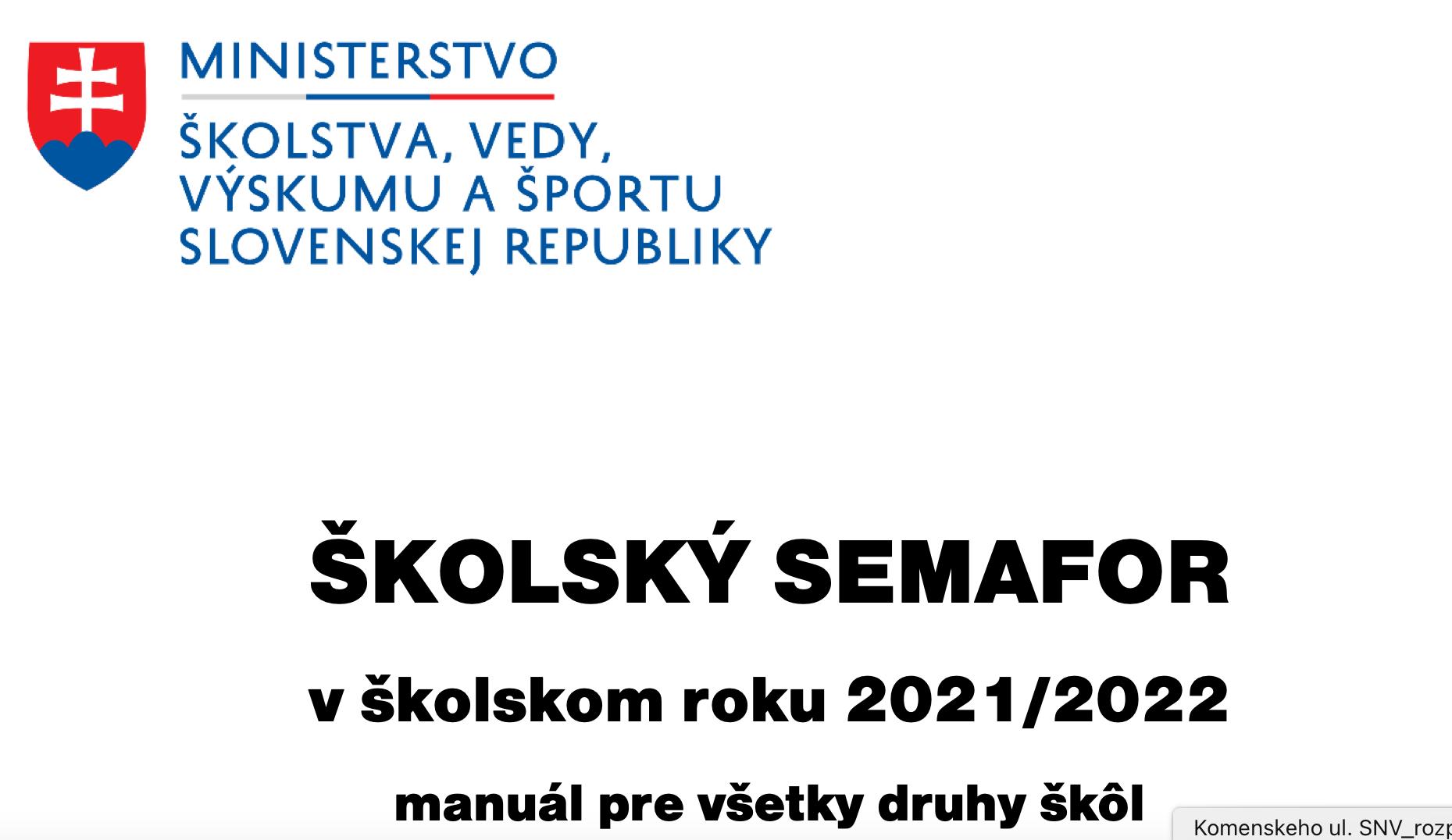 20210920083226_skolskysemafor.png
