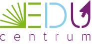 edu-logo.png