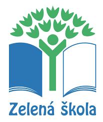 zelenaSkola.png