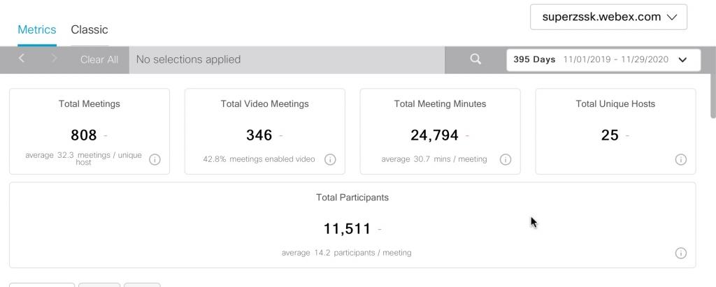 Meetings2020.jpg