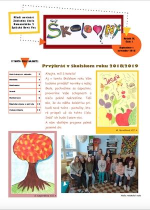Skoloviny2018_11.jpg