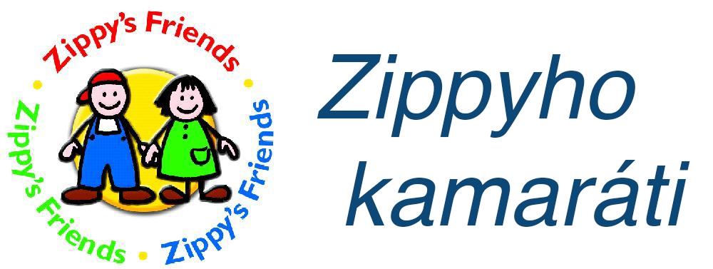 ZF-logo-jpg2.jpg