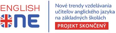 englishone-2015-logo.png