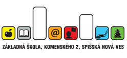 logoSkola.png